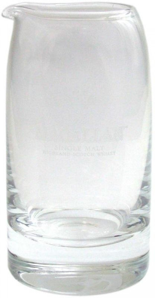 The Macallan Wasserdekanter