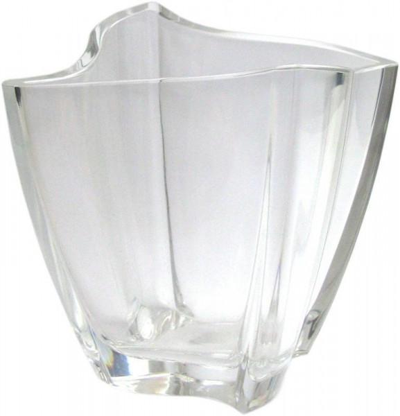 Lheraud, Kristallschale für Gläser