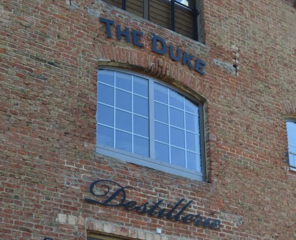 The-Duke-Destillerie