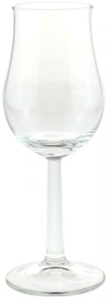Whisky Glas ohne Aufdruck
