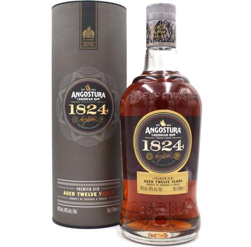 Angostura Rum 12 Jahre