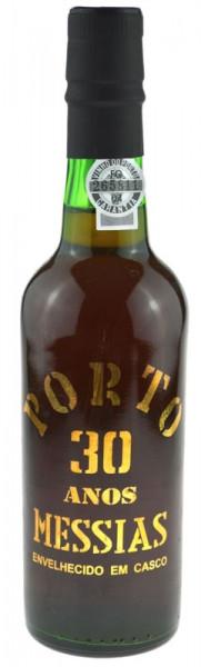 Porto Messias 30 Jahre Portwein