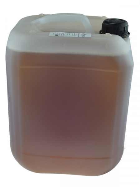 Prinz Glühmoscht 10 Liter Kanister aus Österreich