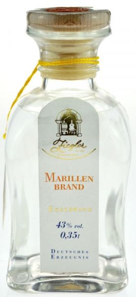 Ziegler Marillenbrand