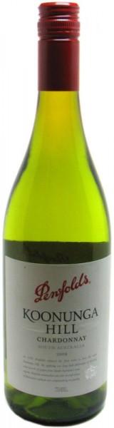 Koonunga Hill Chardonnay Weißwein