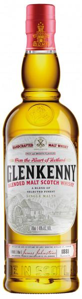 Glenkenny