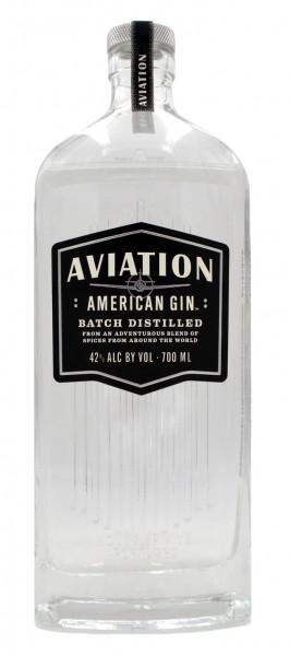 Aviation American Gin 0,7l