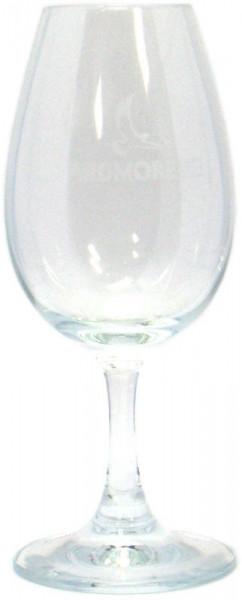 Ardmore Glas