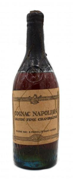 Cognac Napoleon 1802 Grande Fine Champagne 0,7l