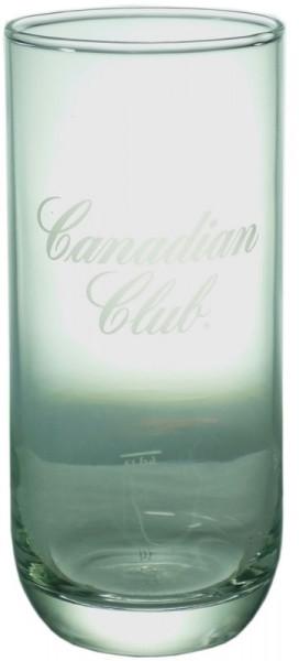 Canadian Club Longdrinkglas