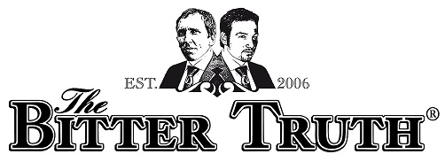 The Bitter Truth GmbH