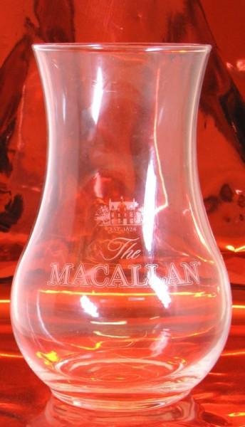 Macallan Wasserkrug