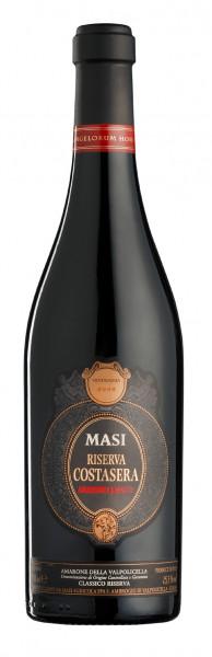 Costasera Riserva Amarone Rotwein