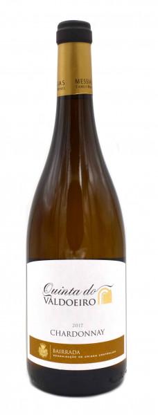 Messias Quinta do Valdoeiro Chardonnay 0,75l