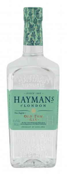 Haymans Old Tom Gin 0,7l - Gin aus England