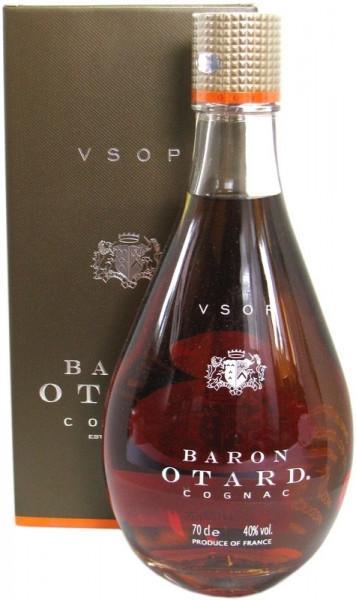 Otard V.S.O.P. Cognac