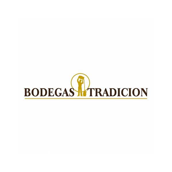 Bodegas Tradicion
