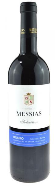 Messias Douro Rotwein
