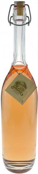 Prinz Alte Waldhimbeere Grossflasche