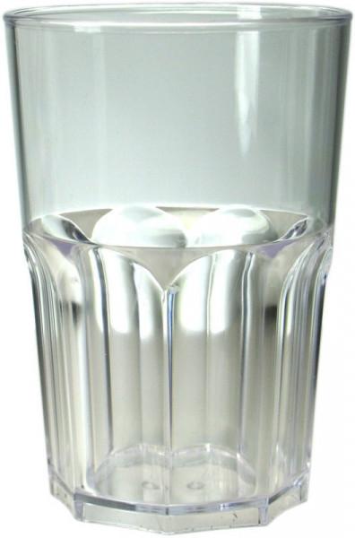 Granity-Kunststoff-Glas