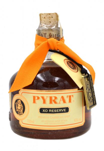 Pyrat X.O. Rum