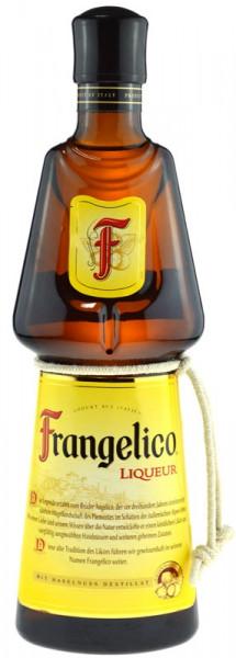 Frangelico Likör