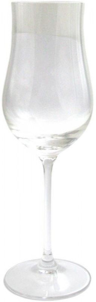 Lheraud, Kristall-Glas für Cognac