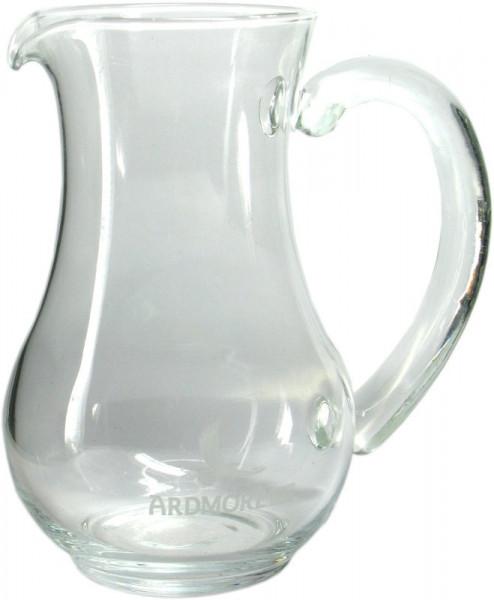 Ardmore Wasserkrug