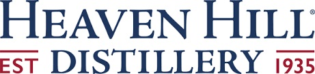 Heaven Hill Distillery