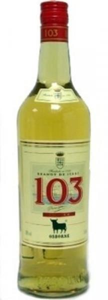 103 Solera Osborne