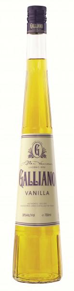 Galliano Vanillelikör