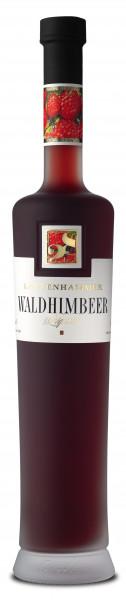 Lantenhammer Waldhimbeere Fruchtgeist Liqueur
