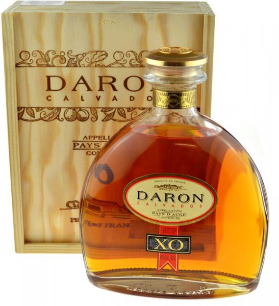 Daron Calvados XO