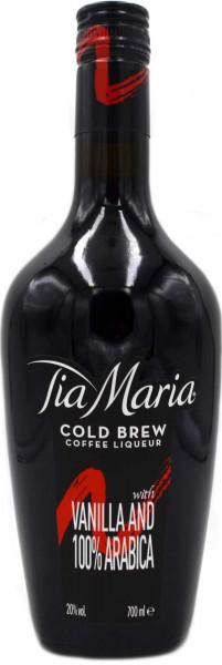 Tia Maria Kaffee Likör