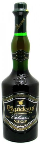 Papidoux V.S.O.P. Calvados