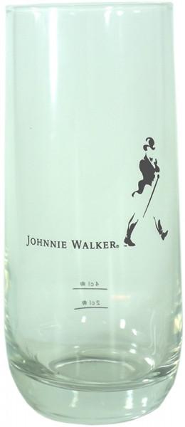 Johnnie Walker Longdrinkglas