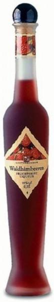 Lantenhammer Waldhimbeeren Liqueur