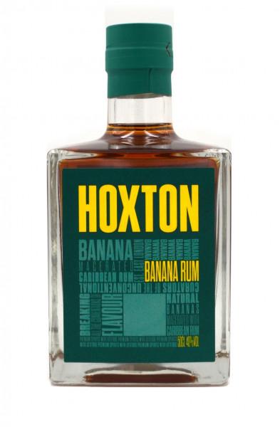 Hoxton Banana 0,5l