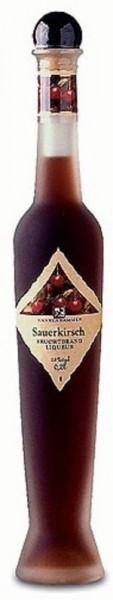 Lantenhammer Sauerkirsch Liqueur