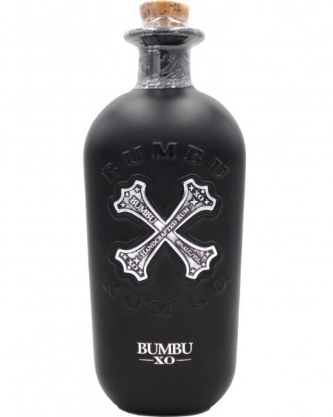 Bumbu XO Rum 0,7l