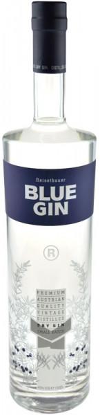 Reisetbauer Blu Gin Großflasche