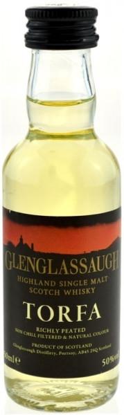 Glenglassaugh Torfa Miniatur