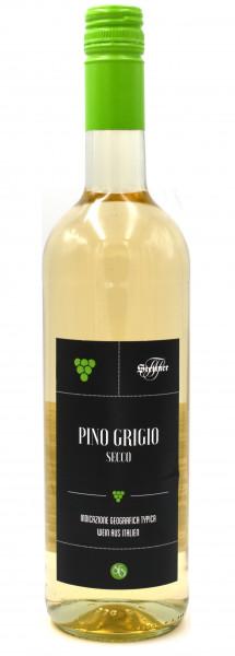 Pinot Grigio del Veneto Vinicola 0,75l