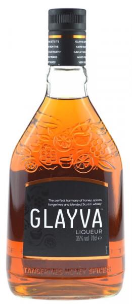 Glayva Whiskylikör