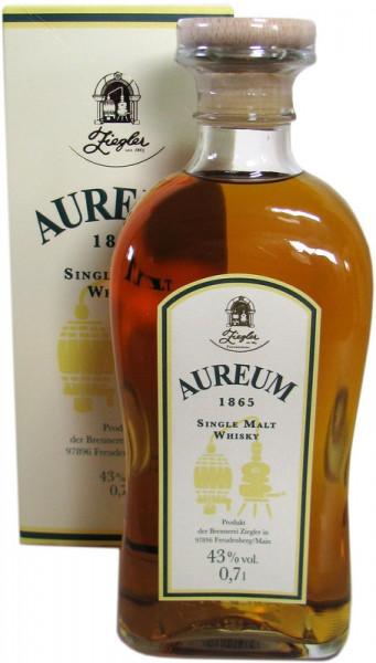 Ziegler Aureum