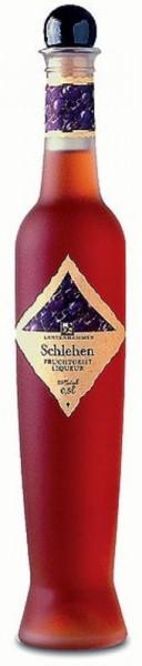 Lantenhammer Schlehen Fruchtbrand Liqueur