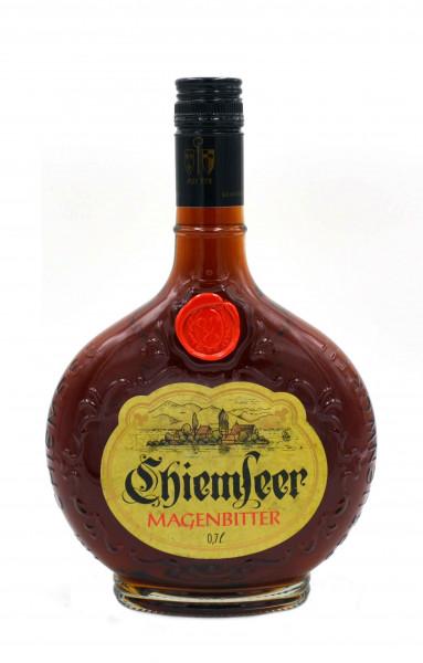 Chiemseer Magenbitter 0,7l