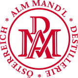 Alm Mand'l