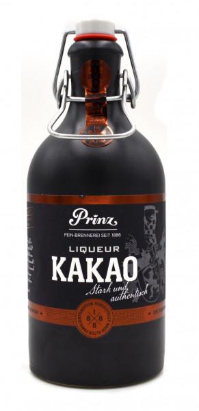 Prinz Liqueur Kakao 0,5l