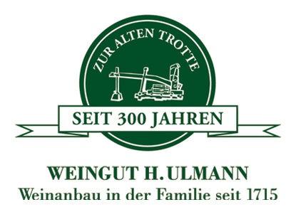 Weingut H. Ulmann